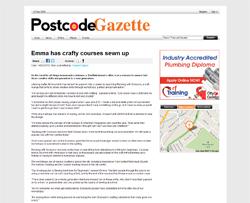 postcodegazette-sm