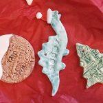 Ceramics Christmas (1)
