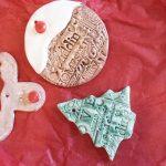 Ceramics Christmas (2)