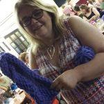 Hand Crochet (4)