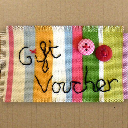 GiftVoucher