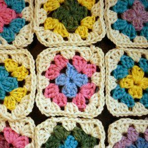 crochet-thumb