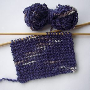 knitting-01