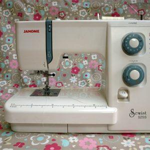 sewingmachines-thumb