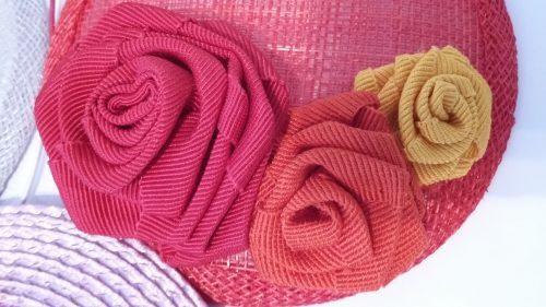 Ribbon Roses (15)